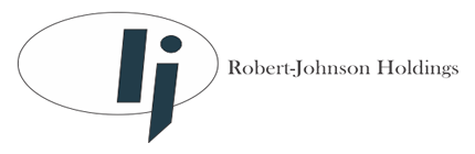 Robert Johnson Holdings Limited